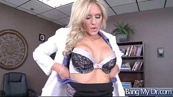 movie audrey porn fleurot Pawnshop foxy business lady gets fucked