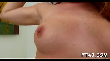 gaping compilation gy extreme pussies style Mom room son leand help you