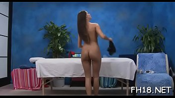 strippers dirty of sluts naked the take advantage Kathia ties up jeanine on a table for dark sex