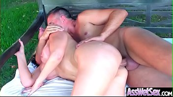 animated with round butt riding Two guy fuck coworker workplace