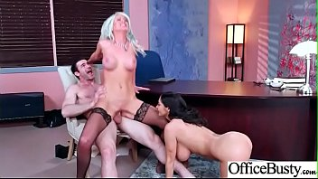 addams ava 2 dicks3 Stepmother makes stepdaughter eat her pussy