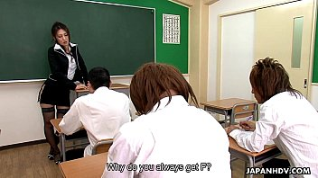 japanese fucked 3gp students her teacher Cachondeo a una chibola