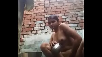 while doing husbands sucking nipples wife handdjob 3d sexy devil