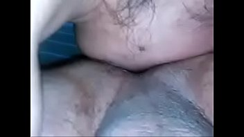 real incest uncensored brother family Piss outdoor hidden