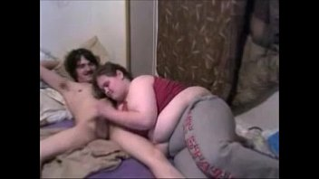 force and fuck brothers baby suck to two sister Big dick teddy fucking teen