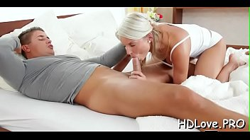 for down cum clamping Swallow live vore