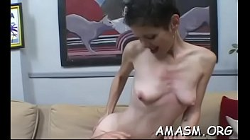 japanese and xxx daughter dad subtitulos Son im pregnant