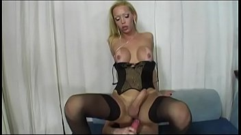 twinks add trannies Naked wife s enormous boobs