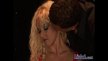 barbara sex buachet scences Indian ashok in hotel room with pam 2011 posted 2012