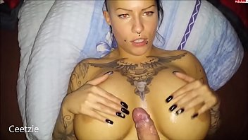 girl 9066 german vid Very young portuguese incest
