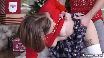 real incest brother uncensored family Wife hard spank fuck stranger