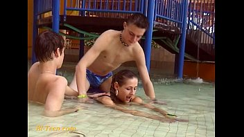 mmf teen femdom Pinoy hot hunk with hairy armpits
