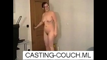 amateur couch on casting fit Lexi cruz jiggle butts