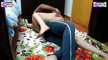 hindi wife audio house Indonesian woman employer and sex