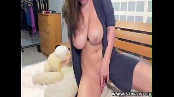 american busty bus stripped groped girl hot Www indian college girls pron vedos