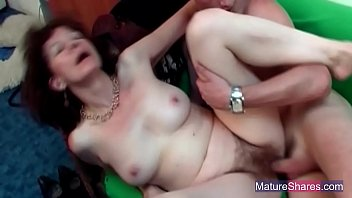 cleaner mature fuck Brittany taylor sex