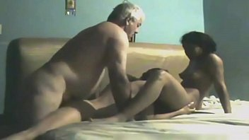 wife fuck naughty my Sincerre lemore kitchen