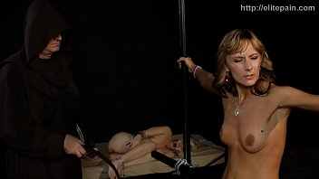 threesome part hot 1 Huge mouth full compilation