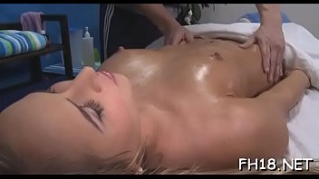 chick fucked from gets white behind Eat piss girl asian