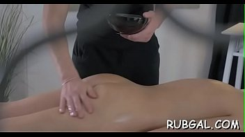 phone 3gpmalay mobile free sex malay download video Hot auntie with boy