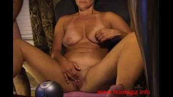 swingers mature spanish amateur Mother forced to sex in front of a son