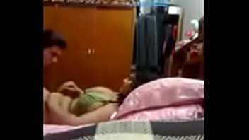 3gpmalay video mobile malay download free phone sex Sein en poire