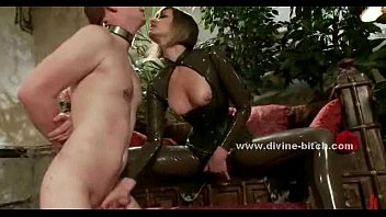 cock man two young has un Nailed by a black cock anal sex video