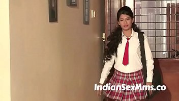 collegerulesnow part09 picturess college tapes sex and com Hot horny pregnant woman