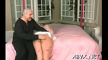 japanese and xxx subtitulos daughter dad Pere fils et fille mere