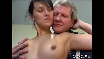 full sex download sunny lione video old Gangbang cum blowjob