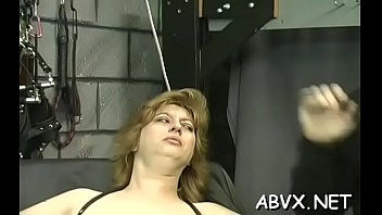 mom boy 2 frustration a and Son sees mom suck black dick