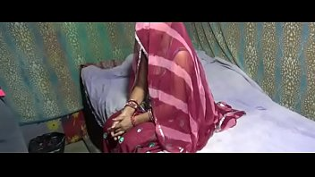 double panertarion indian wife Lesbian adventures strap on specialists vol 03